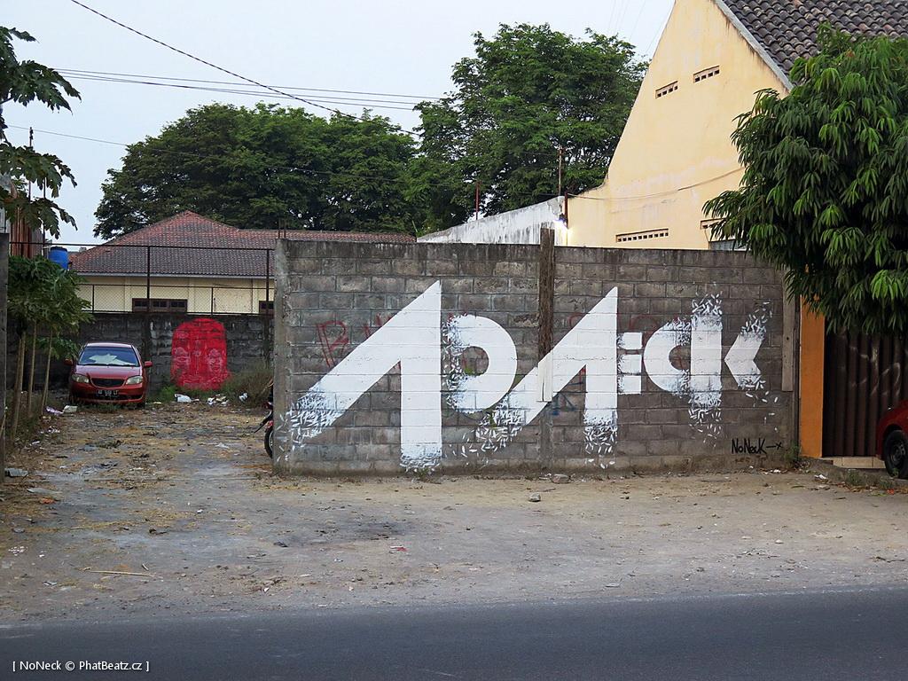151115_Yogyakarta_29