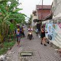 151115_Yogyakarta_30