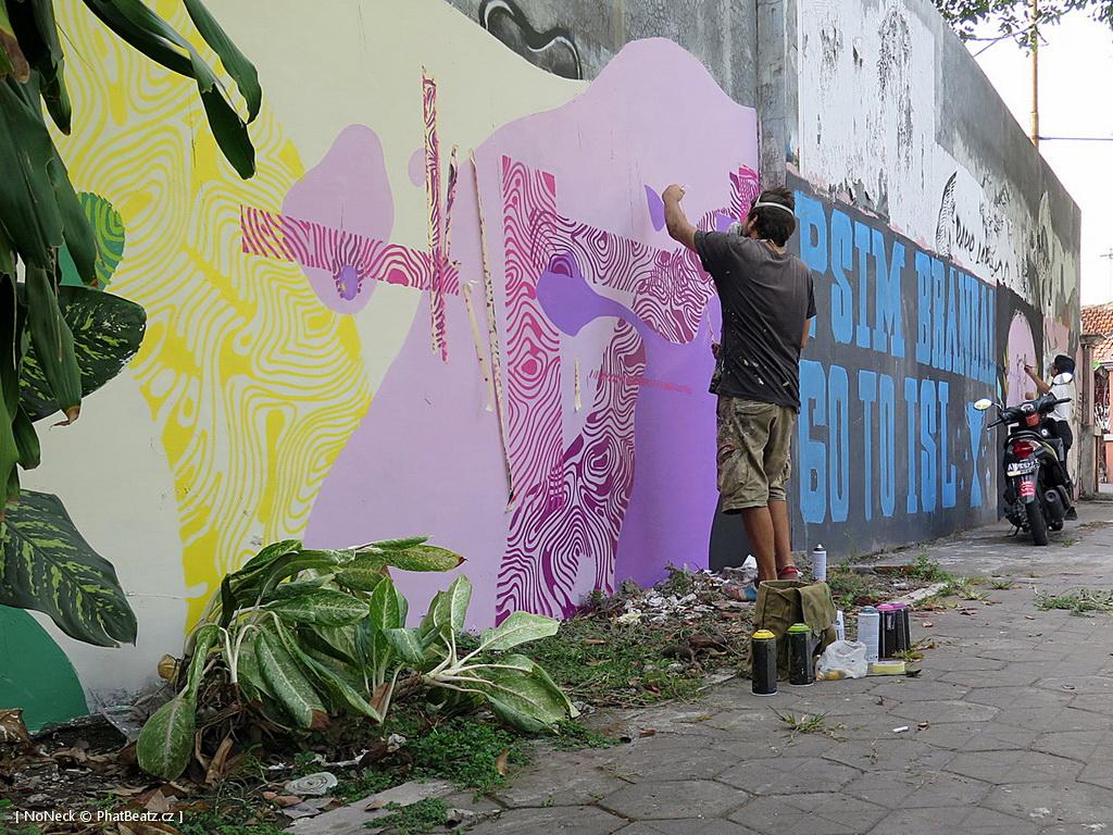 151115_Yogyakarta_31