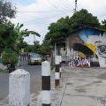 151115_Yogyakarta_32