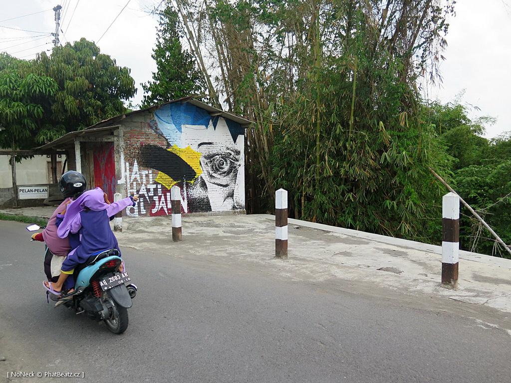 151115_Yogyakarta_33