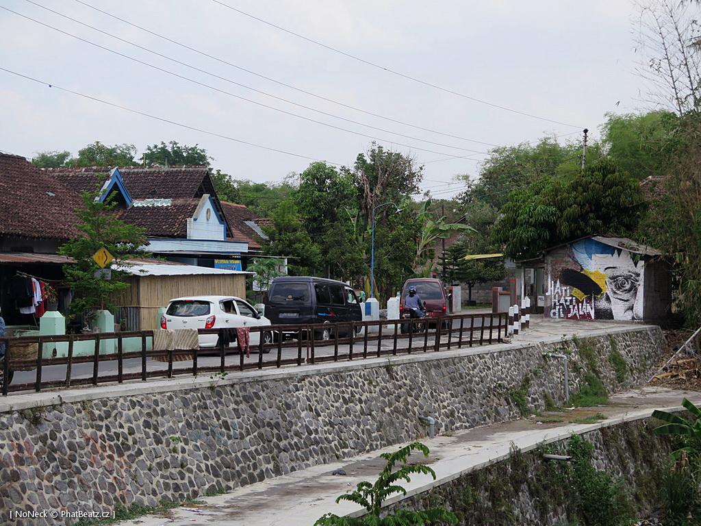 151115_Yogyakarta_34
