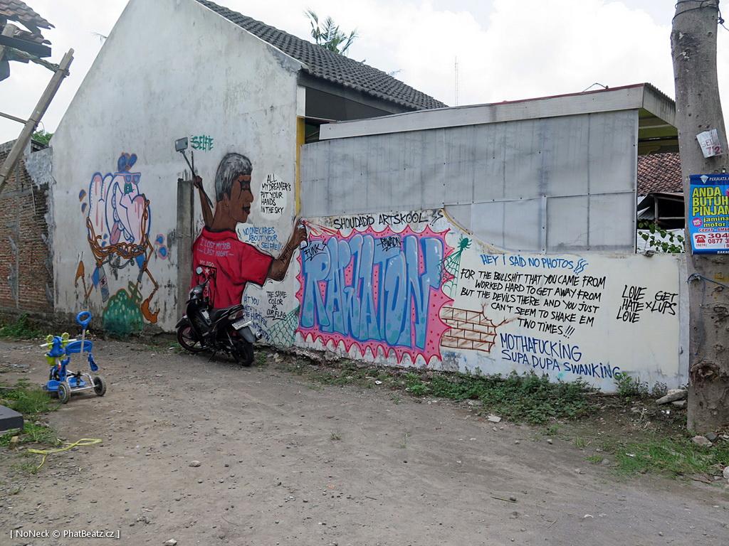 151115_Yogyakarta_35
