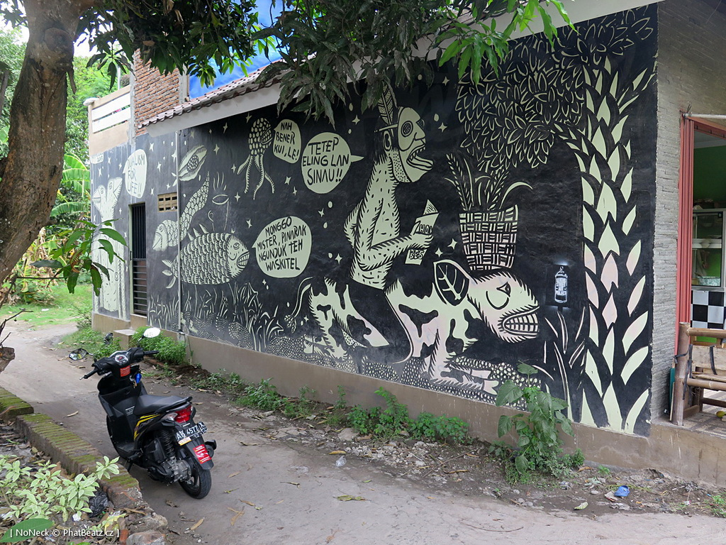 151115_Yogyakarta_36