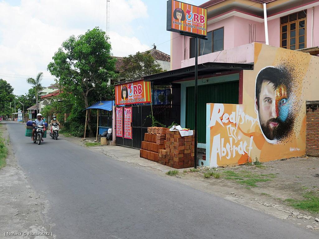151115_Yogyakarta_38