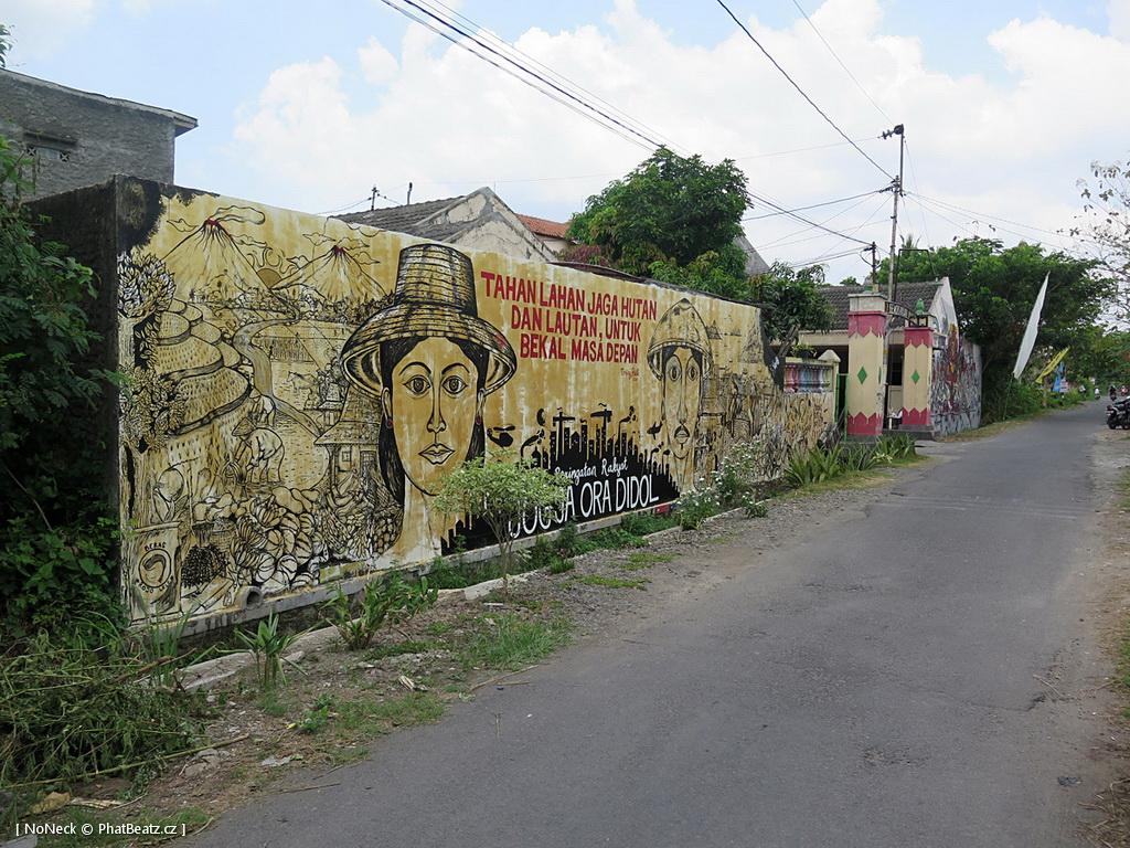 151115_Yogyakarta_39
