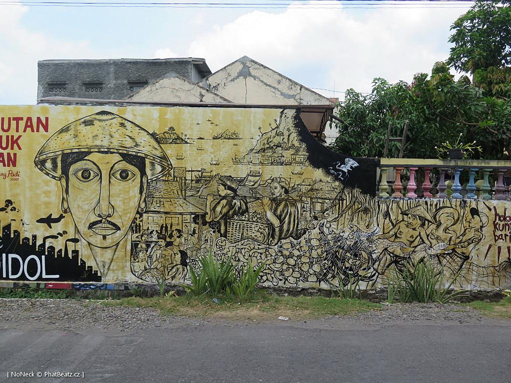 151115_Yogyakarta_40