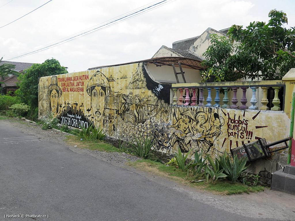 151115_Yogyakarta_41