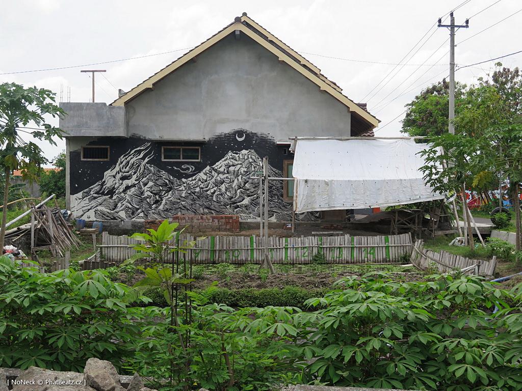 151115_Yogyakarta_42