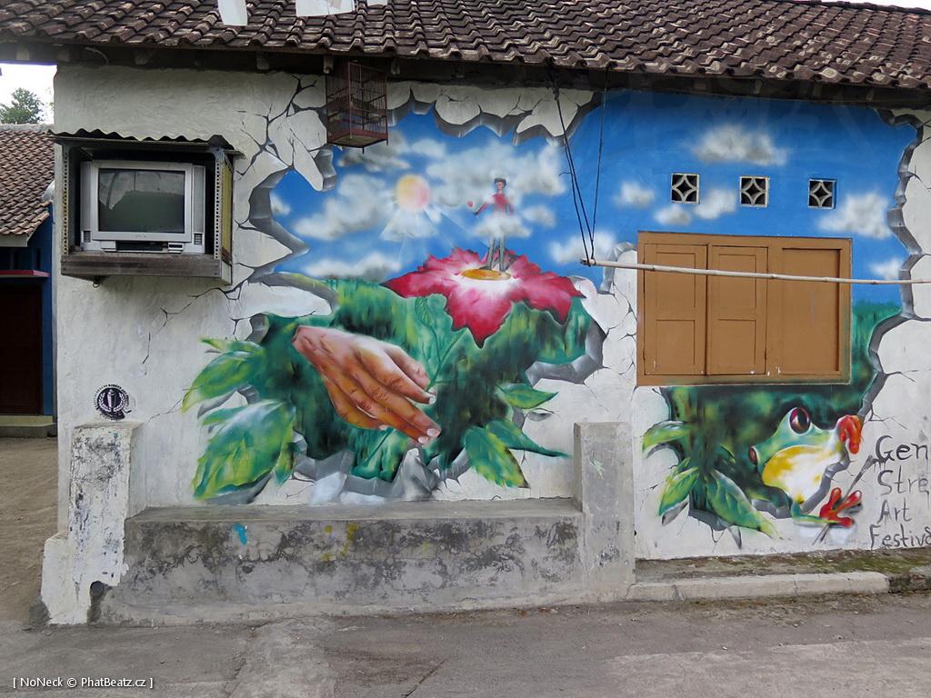 151115_Yogyakarta_45