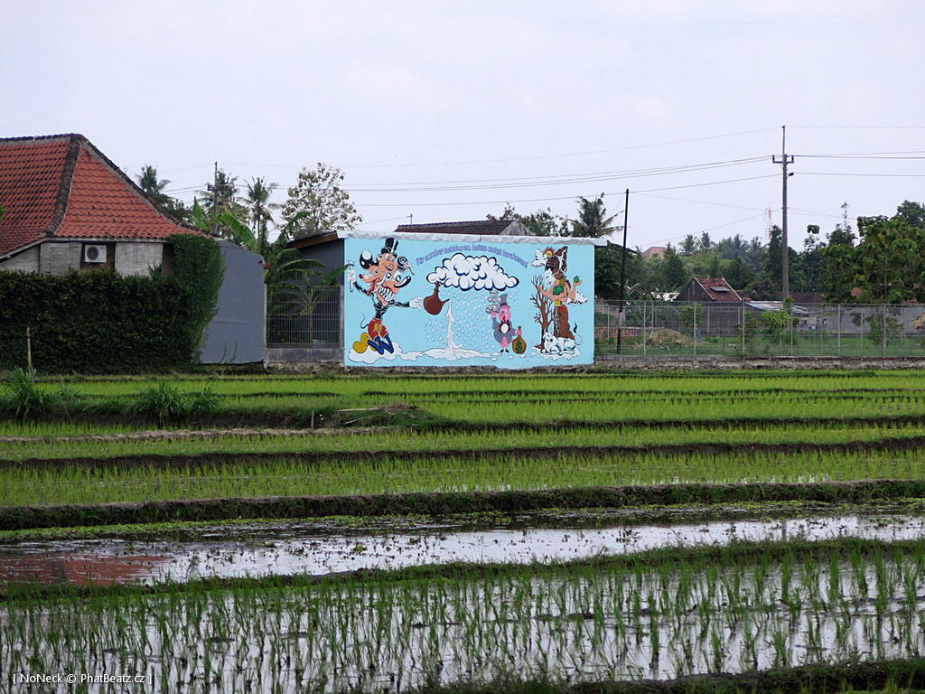 151115_Yogyakarta_46