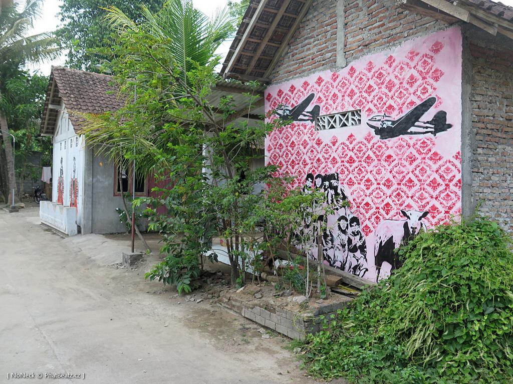 151115_Yogyakarta_47