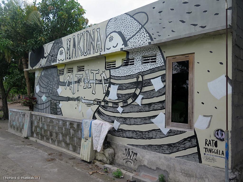 151115_Yogyakarta_49