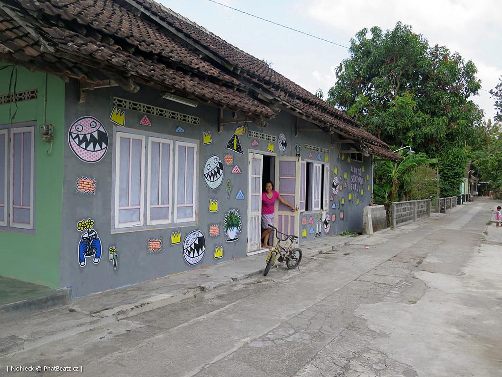 151115_Yogyakarta_50
