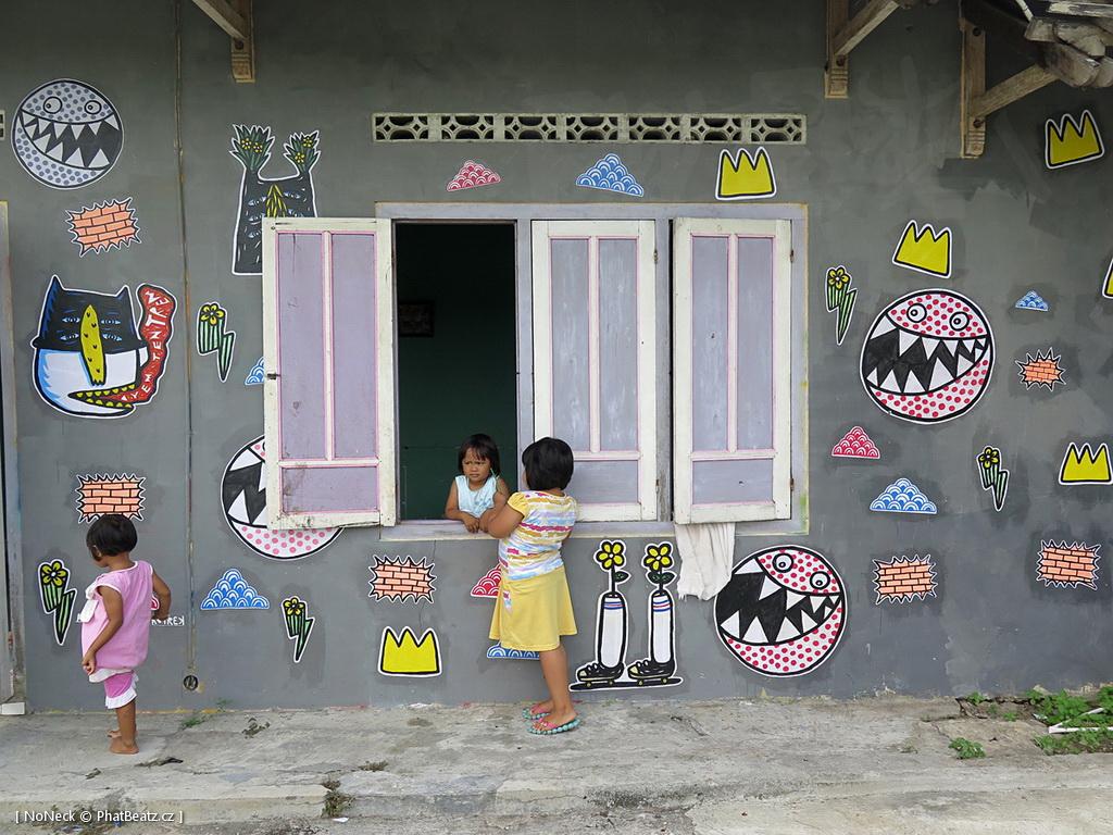 151115_Yogyakarta_51