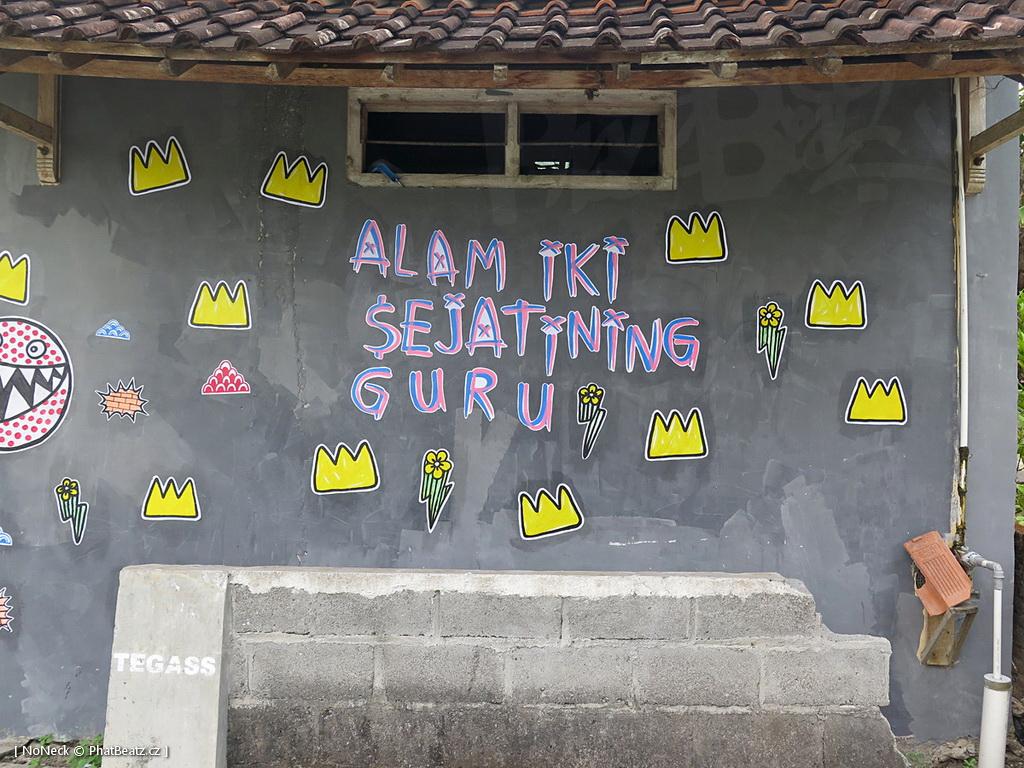 151115_Yogyakarta_52