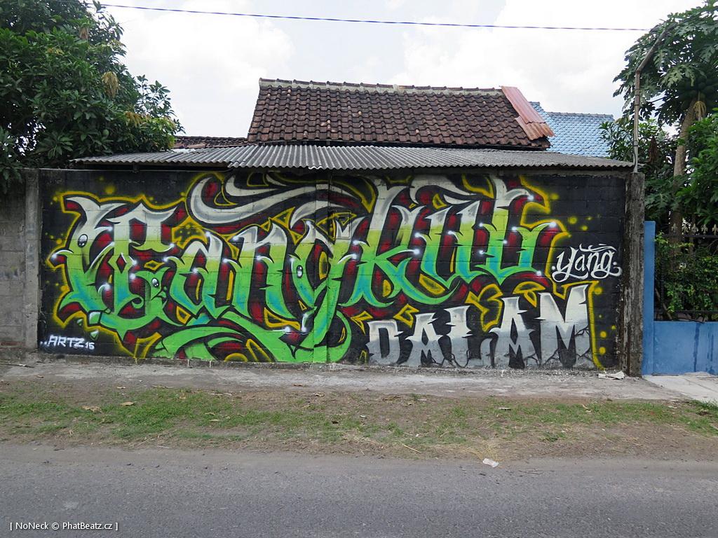 151115_Yogyakarta_53