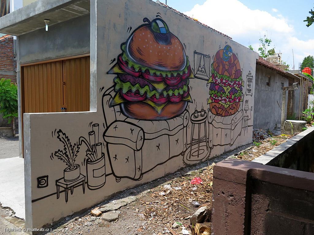 151115_Yogyakarta_54