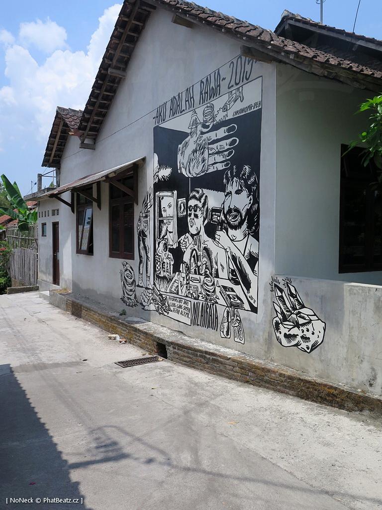 151115_Yogyakarta_55