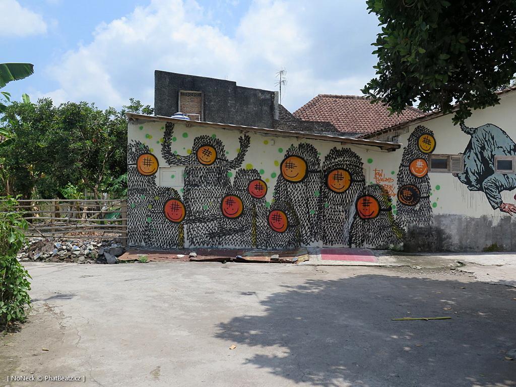 151115_Yogyakarta_56
