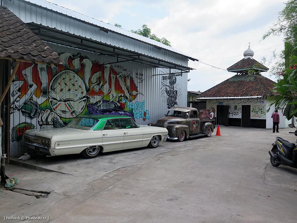 151115_Yogyakarta_59