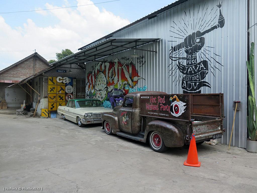 151115_Yogyakarta_62
