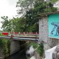 151115_Yogyakarta_63