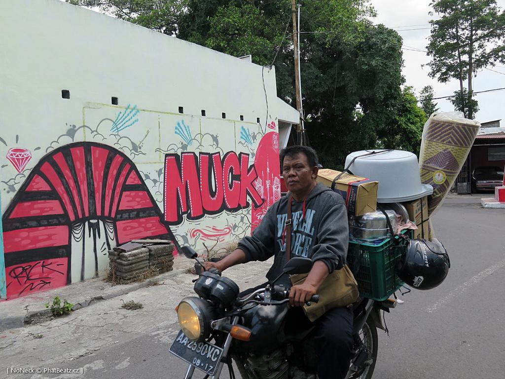 151115_Yogyakarta_64