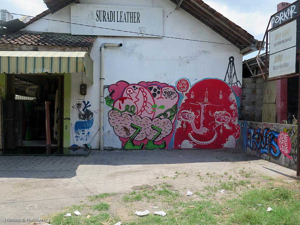 151115_Yogyakarta_65