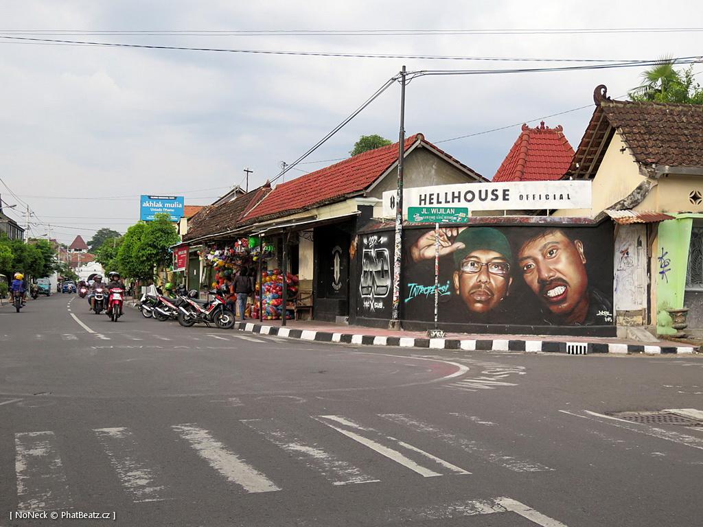 151115_Yogyakarta_66