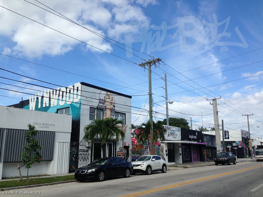 151122_Wnywood_Miami_001