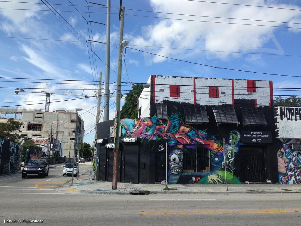 151122_Wnywood_Miami_002
