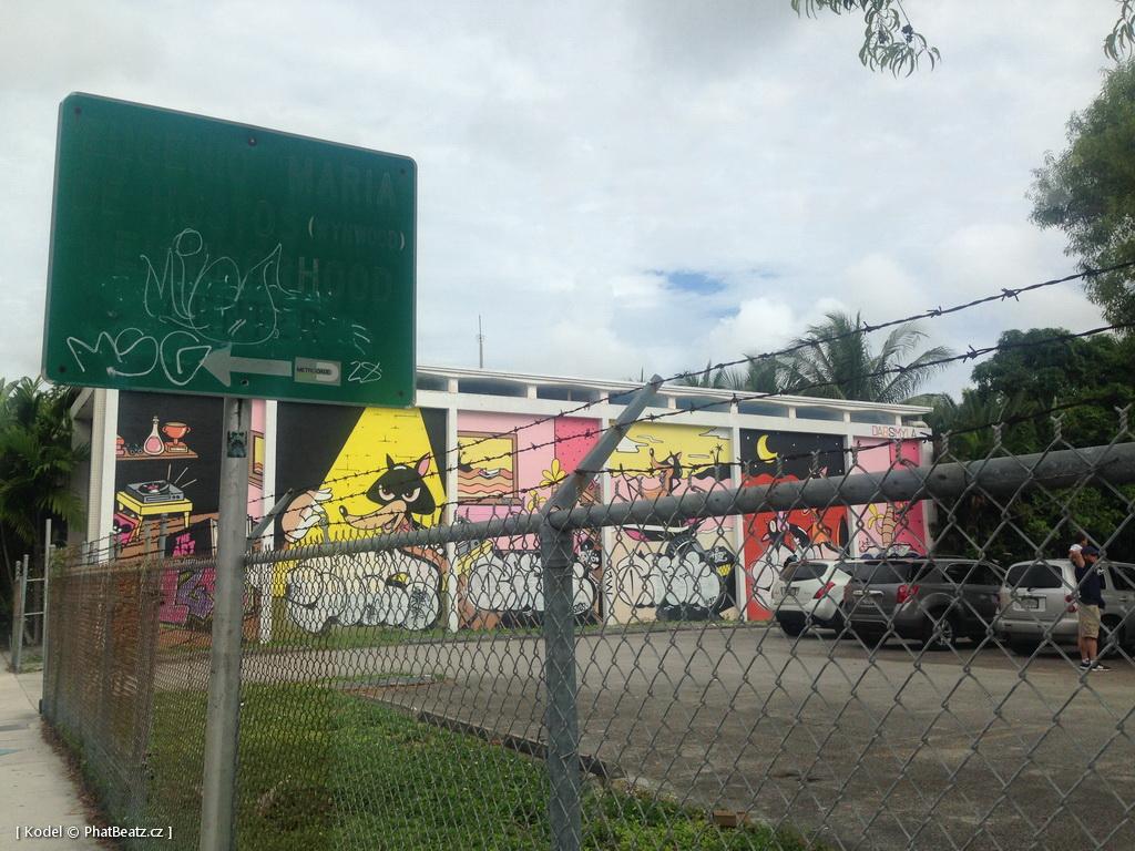 151122_Wnywood_Miami_003