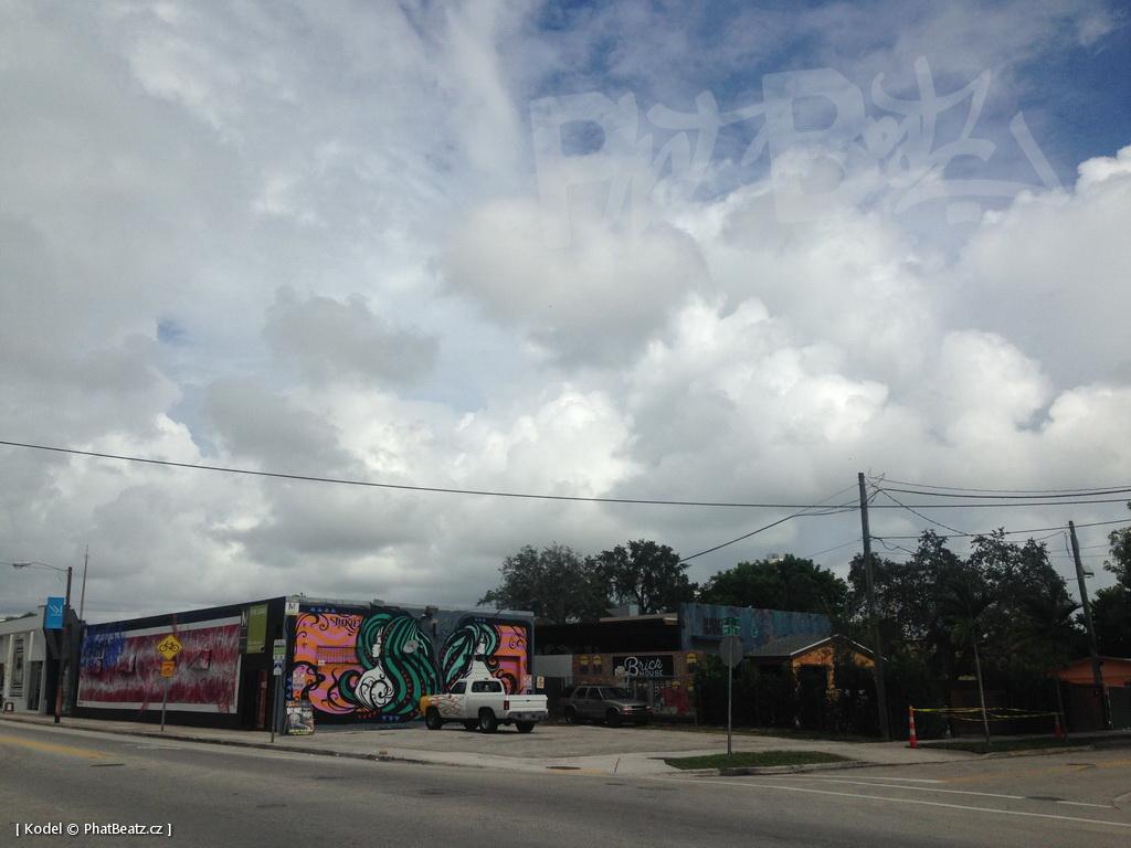 151122_Wnywood_Miami_005