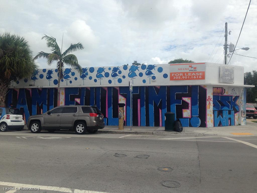 151122_Wnywood_Miami_010