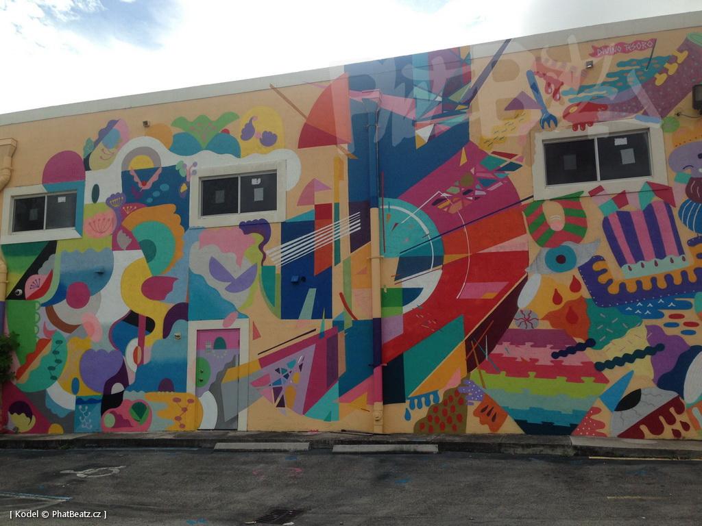 151122_Wnywood_Miami_015
