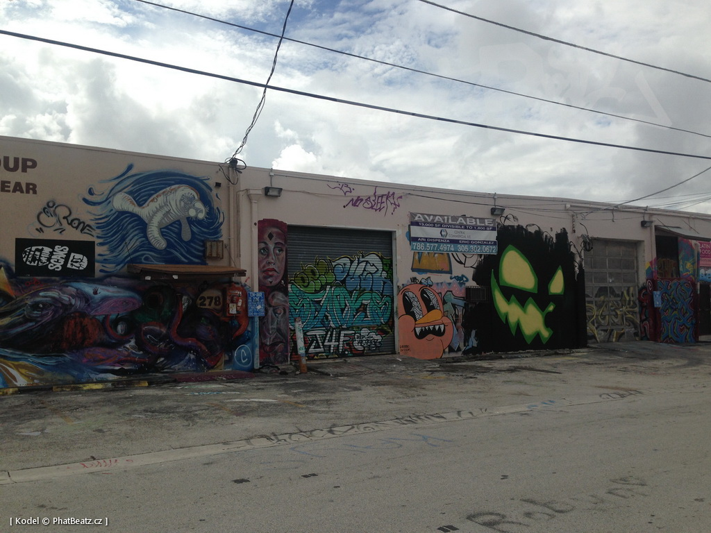 151122_Wnywood_Miami_018
