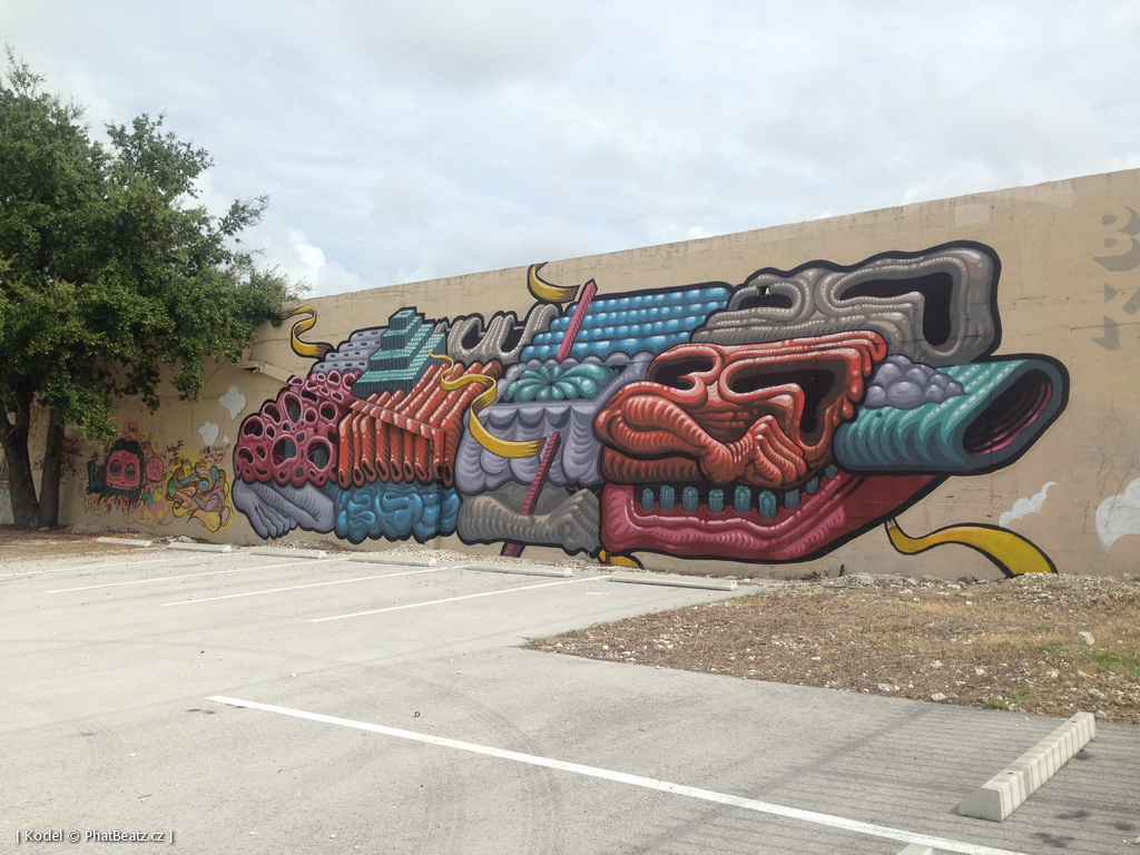 151122_Wnywood_Miami_020