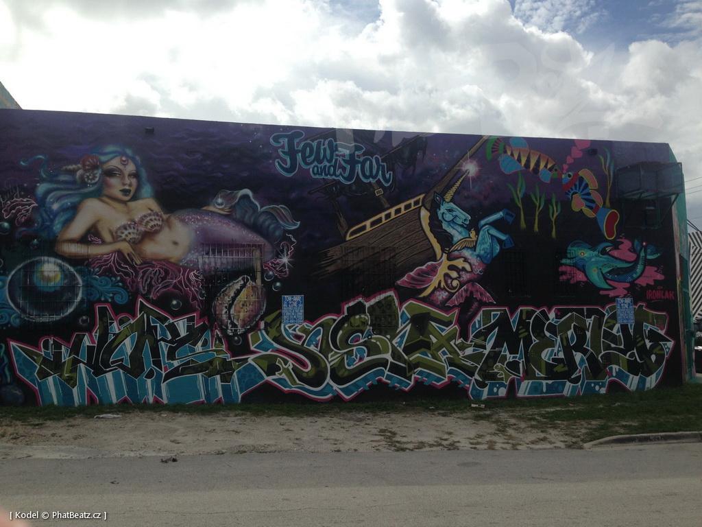 151122_Wnywood_Miami_022