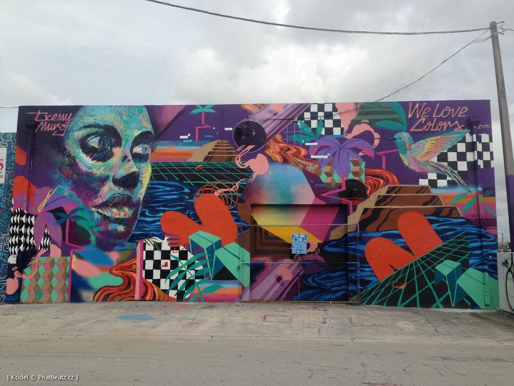 151122_Wnywood_Miami_028