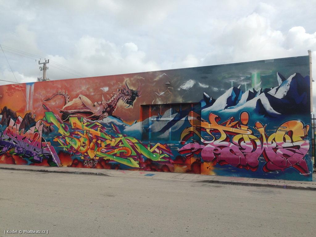 151122_Wnywood_Miami_031