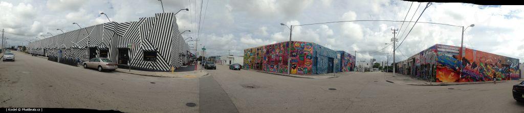 151122_Wnywood_Miami_032