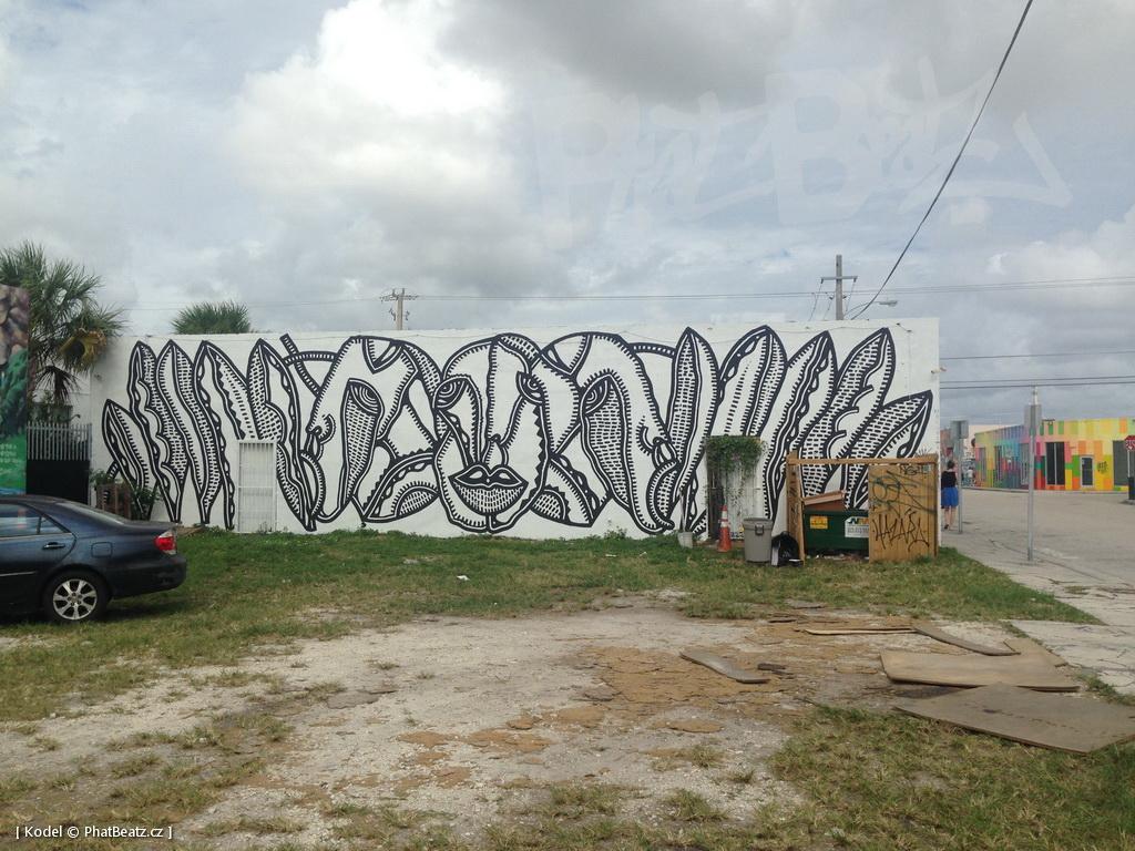 151122_Wnywood_Miami_042