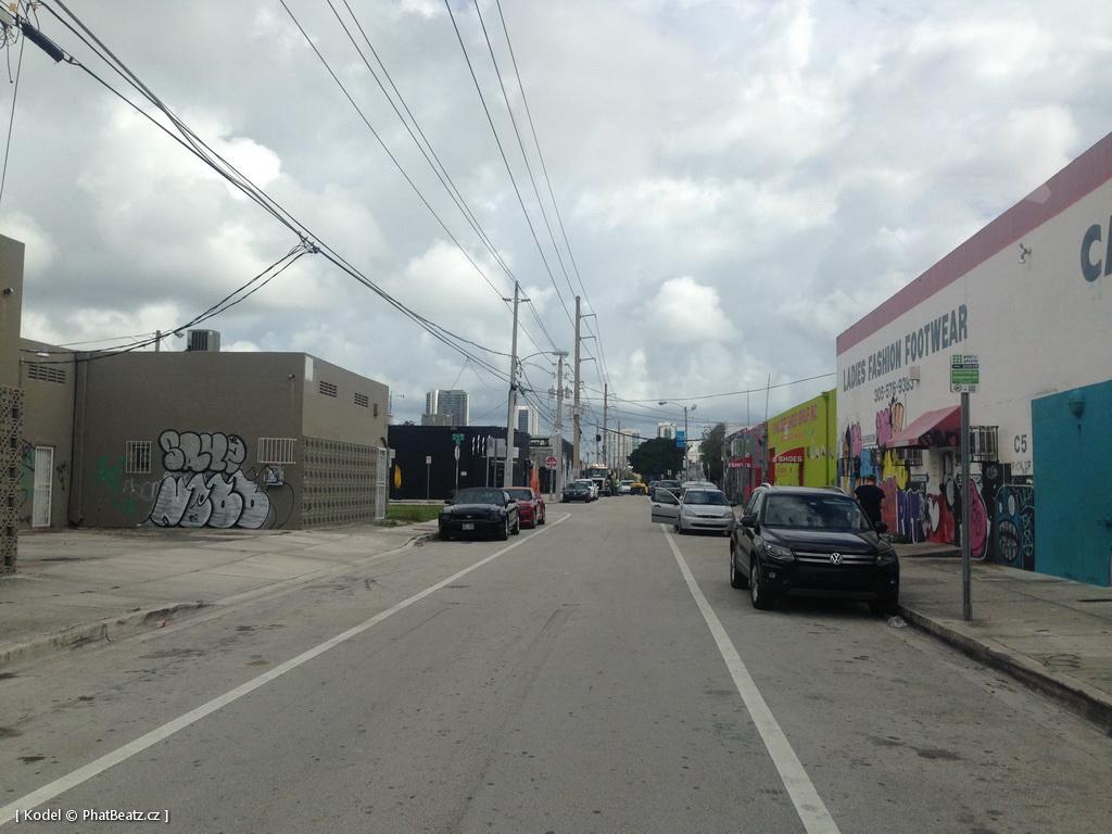 151122_Wnywood_Miami_047