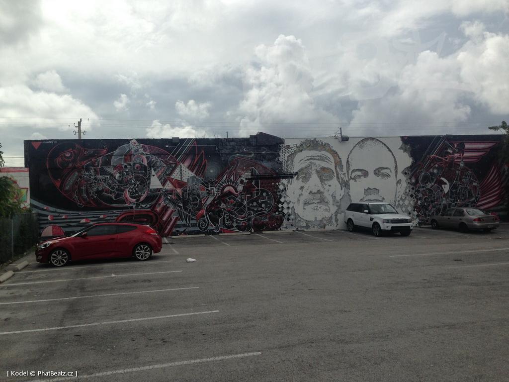 151122_Wnywood_Miami_049