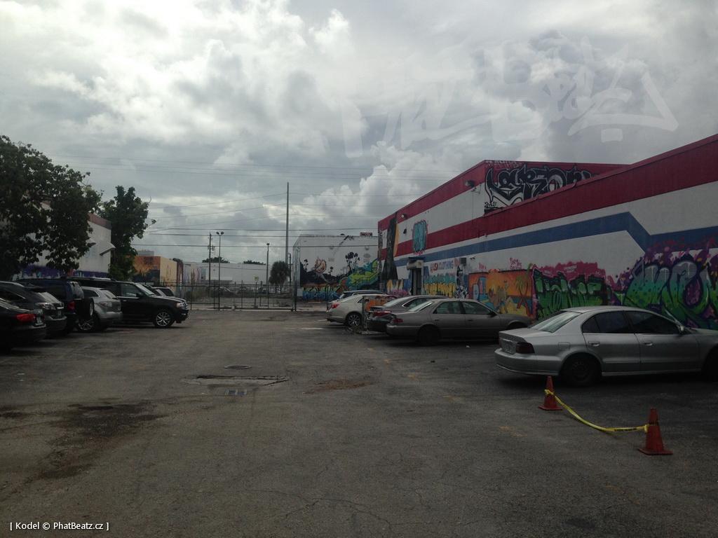 151122_Wnywood_Miami_051
