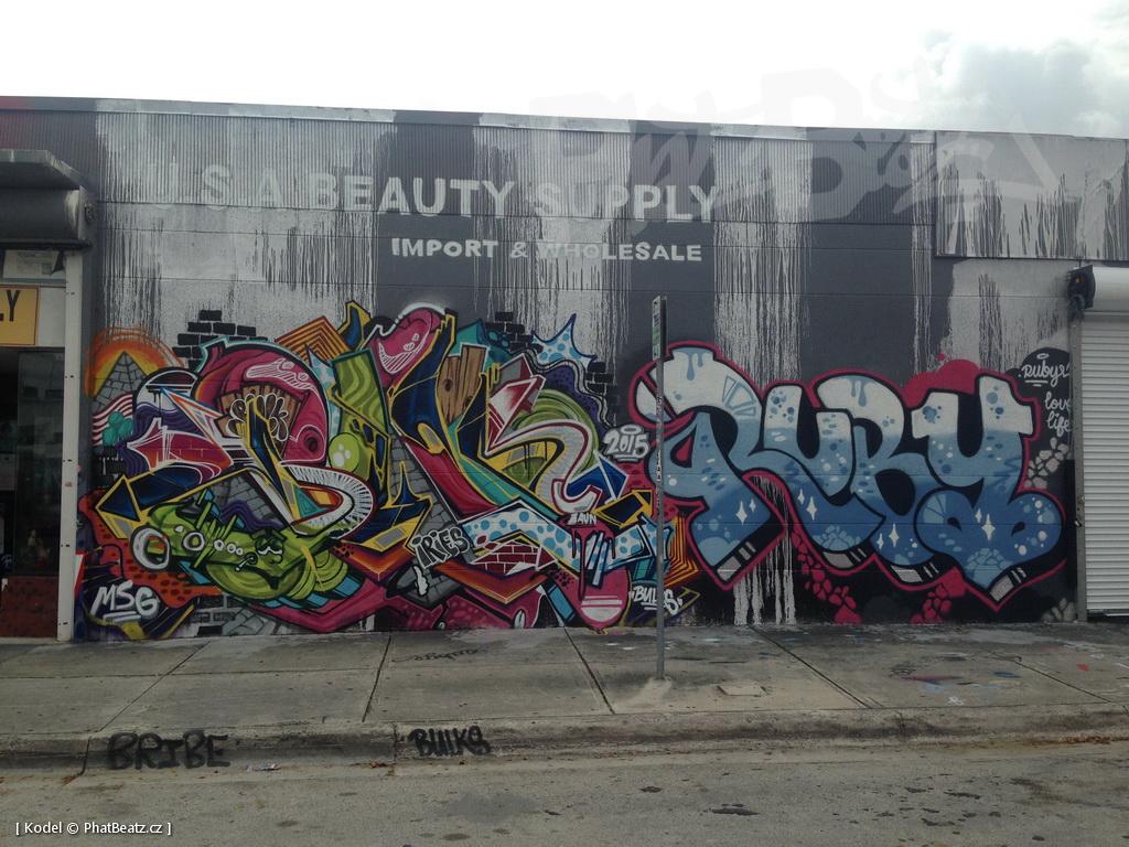 151122_Wnywood_Miami_058
