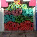 151122_Wnywood_Miami_060