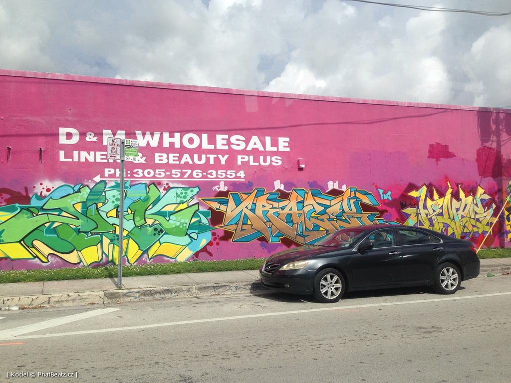 151122_Wnywood_Miami_062