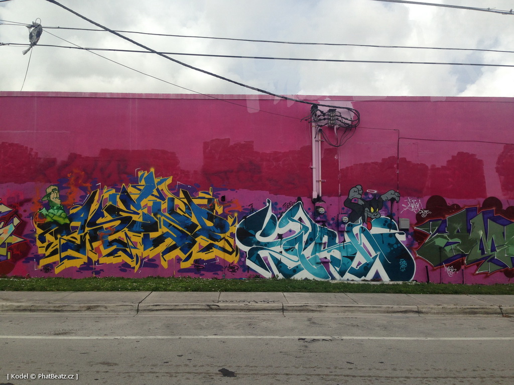 151122_Wnywood_Miami_063